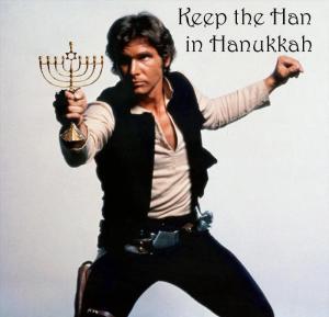 han-in-hanukkah