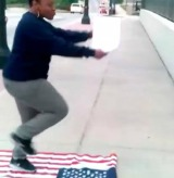 Flag_challenge